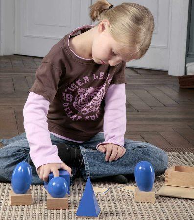 montessori spielwaren der montessorishop online part 13. Black Bedroom Furniture Sets. Home Design Ideas